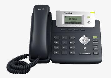 IP Telefonlar 1