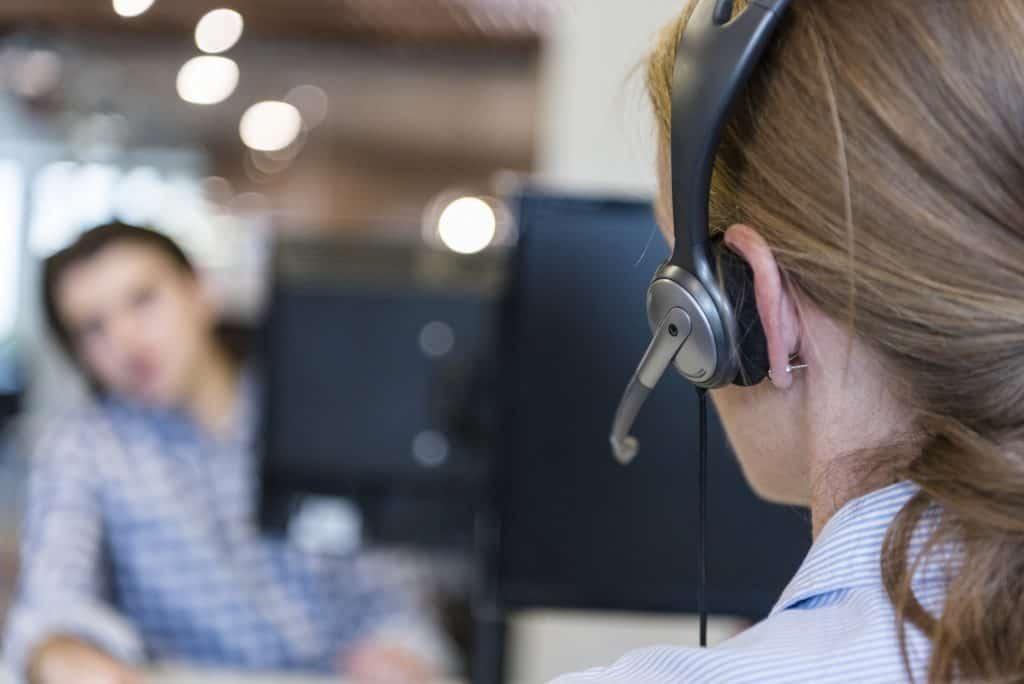Bulutfon ile gelen numarayı tanımlı müşteri temsilcisine BulutfonXM ile yönlendirme 1