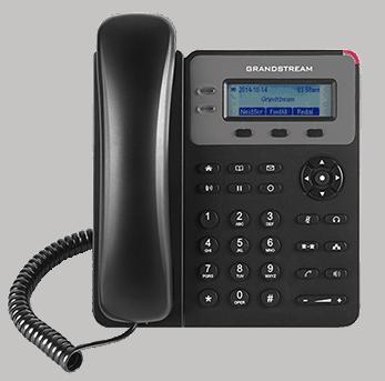 Grandstream GXP 1610 IP Telefon
