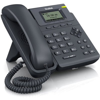 Yealink t19 IP telefon
