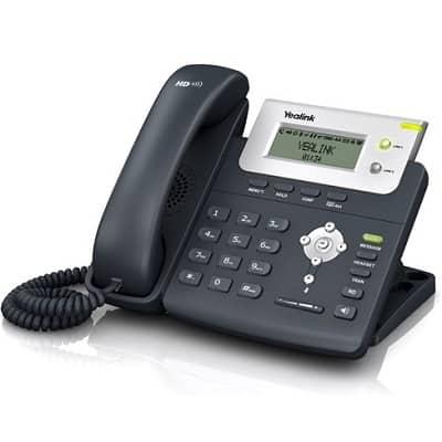 Yealink T20 IP Telefon
