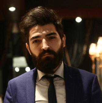 Abdullah Köse