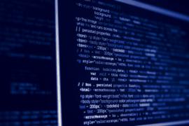 Bulutfon API ile Çağrı listeleme ve görüşme kayıtları
