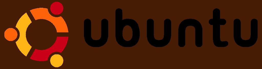 Ubuntu üzerinde Laravel geliştirme ortamının hazırlanması