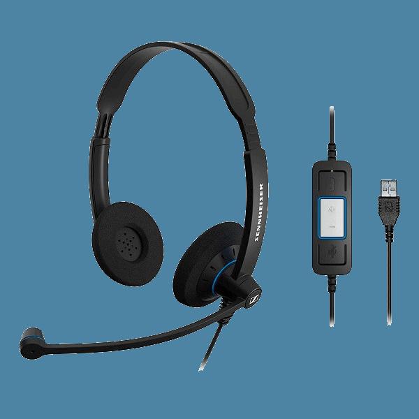 Çağrı Merkezi Kulaklıkları 2