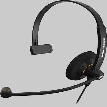 Sennheiser SC 30 Kulaklık