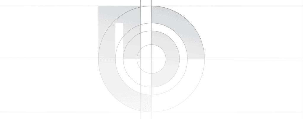 Bulutfon Logo Overview