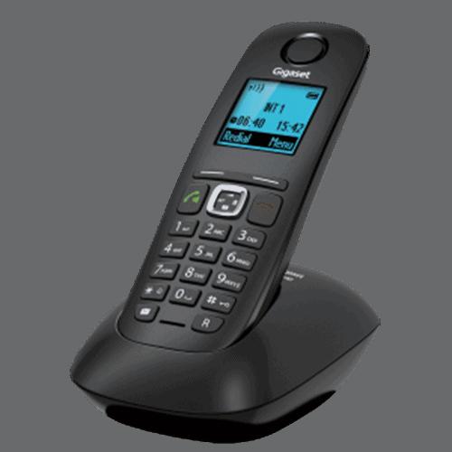IP Telefonlar 5